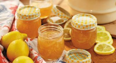 marmelade-aux-2-citrons