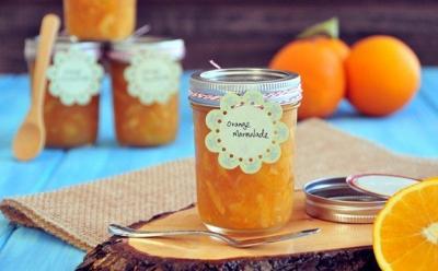 marmelades-d-orange