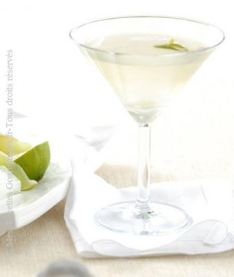 martini-au-the-vert