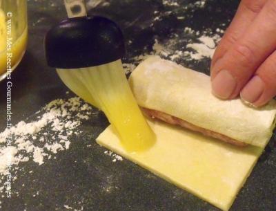 mini-friand-a-saucisse