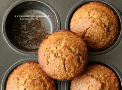 muffin-carotte-et-chevre