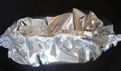 Papillote de saumon aux legumes20050312