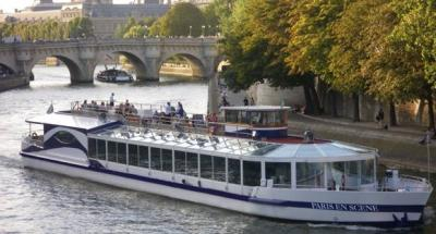 paris-en-scene-dinner-cruise