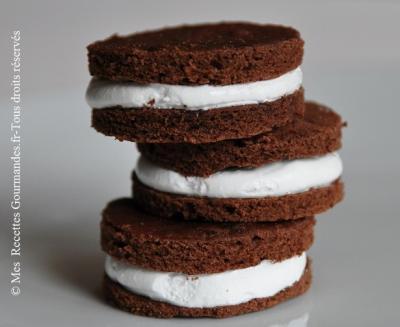 petit-gateau-au-chocolat