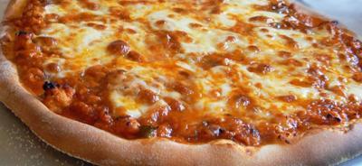 Pizza à la bolognaise20142603