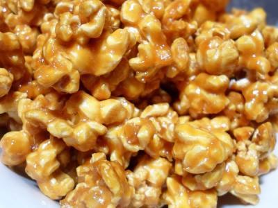 Pop-corn caramélisé20151204