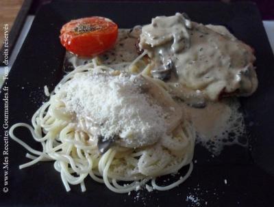 saltimbocca-mozzarella