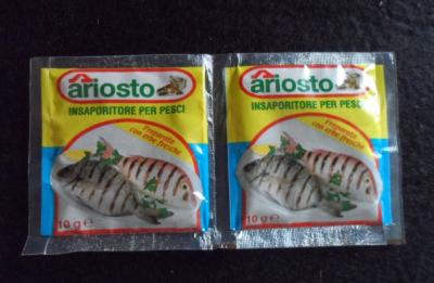 ariosto