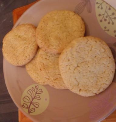 biscuits aux amandes2012021