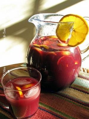 sangria-sans-alcool