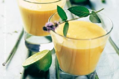 smoothie-coco-mangue
