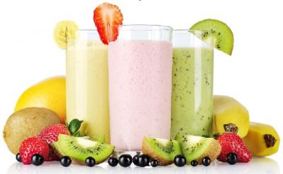 smoothies-aux-fruits-et-legumes