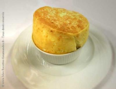 souffle-3-fromages
