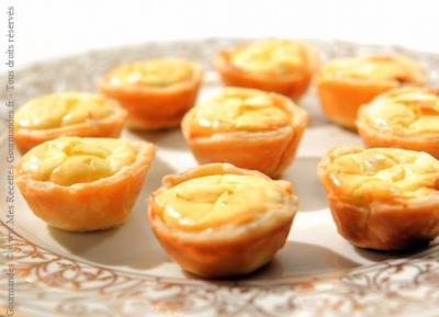 souffle-au-fromage-de-chevre