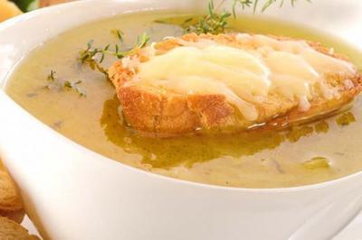 Soupe a l oignon20150115
