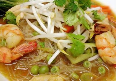 Soupe de crevettes20152008