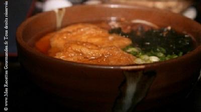 soupe-de-nouilles-udon-aux-beignets-de-tofu