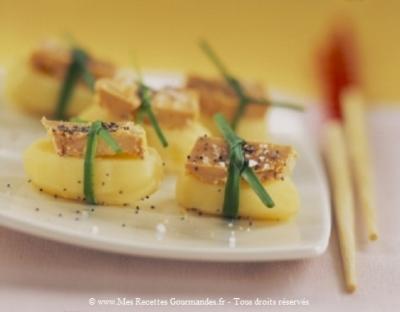 sushis-de-rattes-au-foie-gras