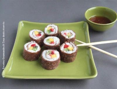 sushis-sucres-chocolat