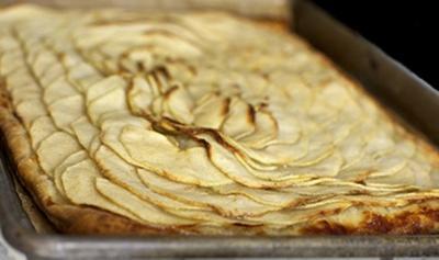 Tarte pomme caramel20152603