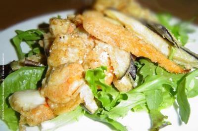 tempura-de-couteaux-de-mer-yaourt-piment