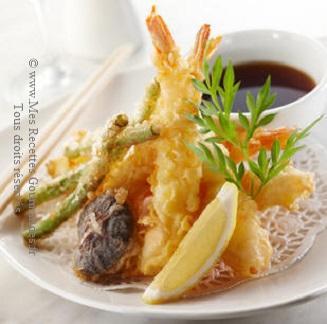 tempura-de-crevettes-noix-de-coco