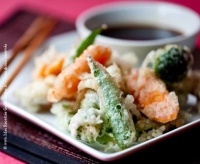 tempura-de-legumes