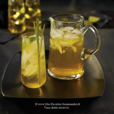 the-glace-au-jasmin-et-a-la-citronnelle