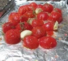 tomate-confite