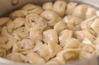 Tortellini frais20160523