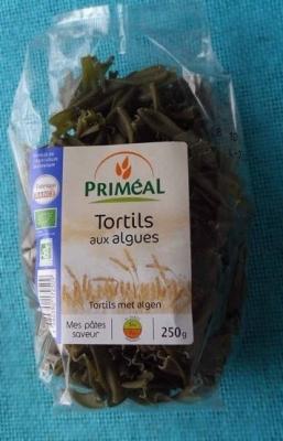 tortils-aux-algues bio