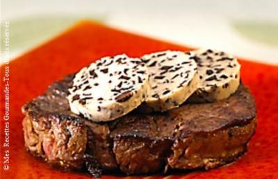 tournedos-au-beurre-de-truffe
