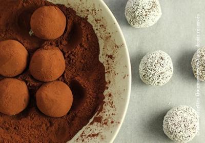truffes-au-chocolat