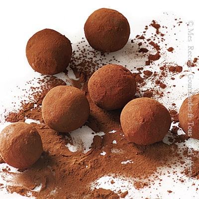 mes-recettes-gourmandes-le-coin-des-gourmands.e-monsite.com/medias/images/truffes-au-chocolat-3