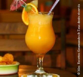 vermouth-a-l-ananas