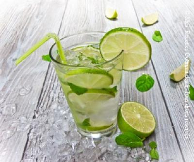 vodka-seven-up-citron-vert