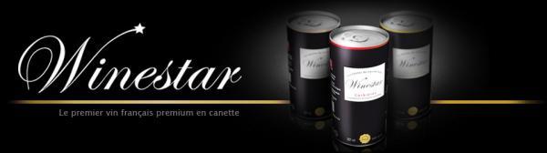 Winestar.fr