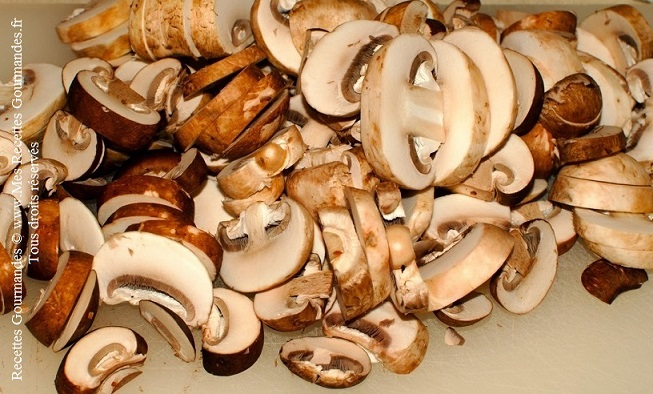 champignons-seches-mode-d-emploi-by-mes-recettes-gourmandes.jpg